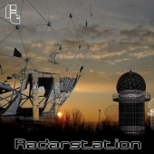 Radarstation Cover